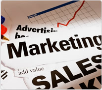 Advertising - Marketing & DRTV